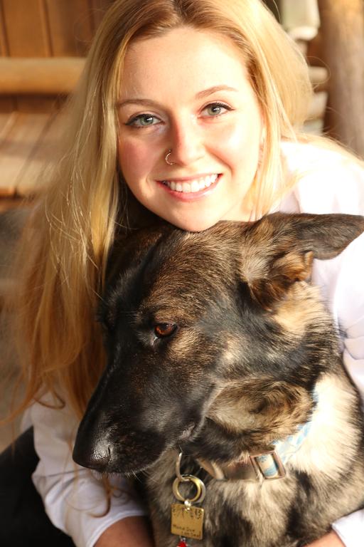 Dr-Emily-Andersen-Heal-Vet